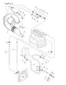 96 sea doo xp wiring diagram get free image about wiring