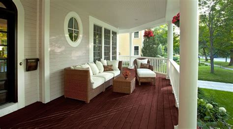 porch colors front door color ideas and inspiration home favorite