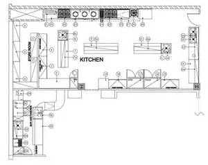 restaurant kitchen layout ideas pizza restaurant kitchen layout plus images savwi