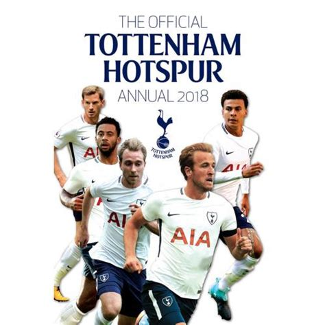 the official tottenham hotspur 1911287818 tottenham hotspur official merchandise gadgets tshirts