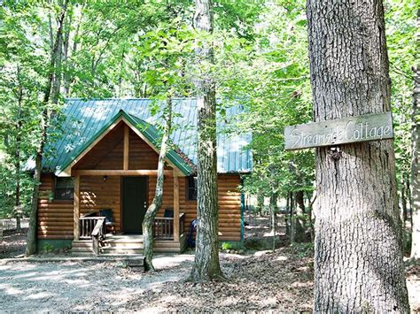 Riversedge Cottages by 17 Best Images About Cabins In Oklahoma On