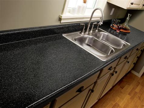 best 25 kitchen countertop redo ideas on diy