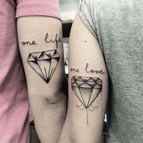 diamond tattoo supply 50 best images about diamond tattoos for men on pinterest