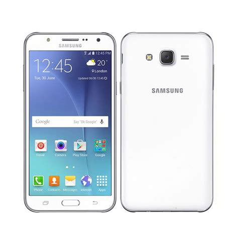 Huanmin Cover Samsung Galaxy E5 White samsung galaxy j7 4g dual sim price in pakistan buy samsung galaxy j7 white j700fd