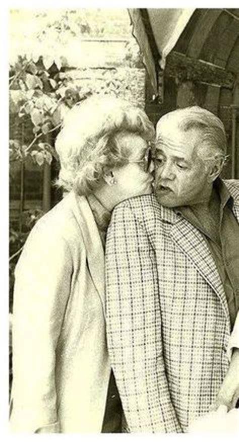 desiderio alberto arnaz ii lucy desi 1986