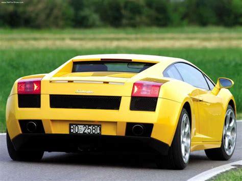 Ferrari F430 F1 vs Lamborghini Gallardo   DifferentCars