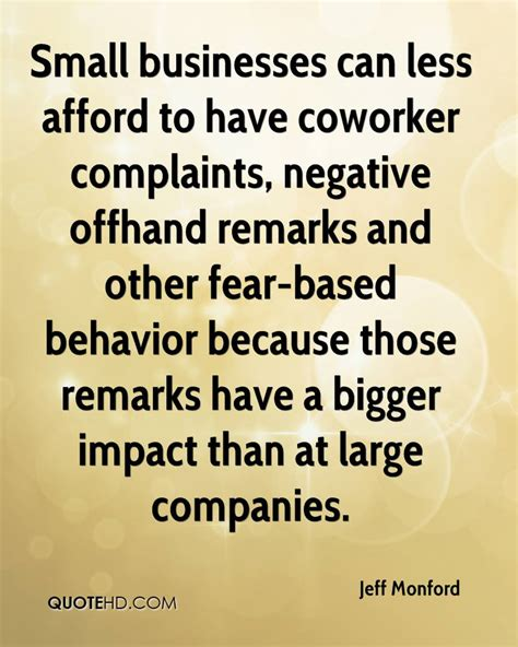 quotes for coworkers annoying co worker quotes quotesgram