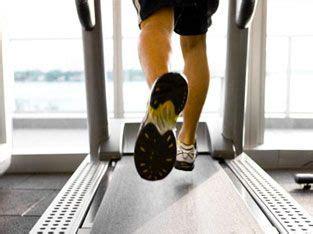 treadmill desk weight loss treadmill desk treadmill desk weight loss results