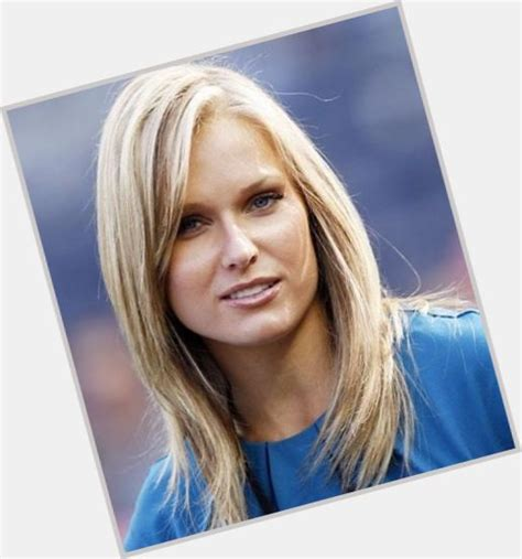 heidi watney official site for woman crush wednesday wcw
