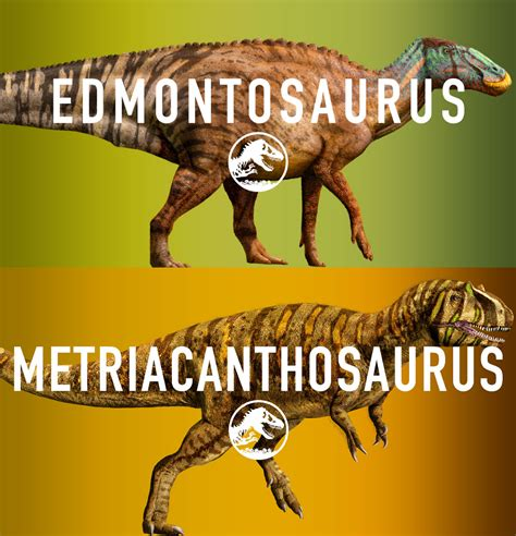 film dinosaurus laut foto ada 15 dinosaurus baru di jurassic world