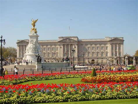 buckingham palace visitor for travel buckingham palace majestic hd