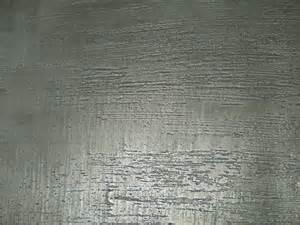 Lovely Kit Beton Cire Salle De Bain #12: P1030620%20[1280x768].JPG