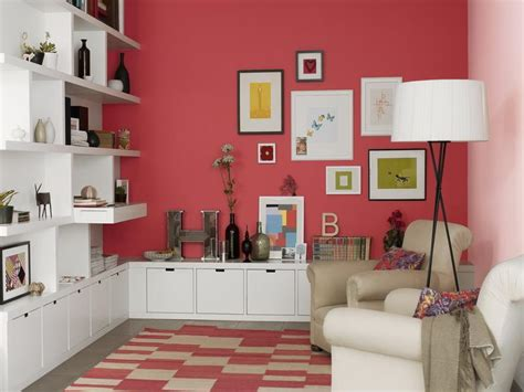 small bedroom colour combination the type of wall colour combination that is best suited