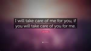 who will take care of me when i m plan now to safeguard your health and happiness in age books taking care of me quotes quotesgram