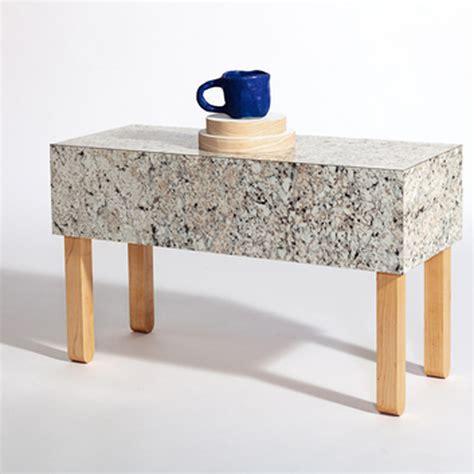 le banc banc en bois le banc l assise tendance qui remplace la