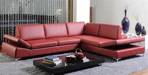 red leather sofas for sale pink leather sofa for sale buy pink leather armchair pink