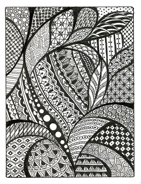 Drawing Zentangle by Pin By Miranda Cbell On Cool Backgrounds