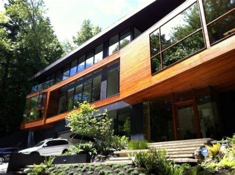 cullen house the cullen house house plans