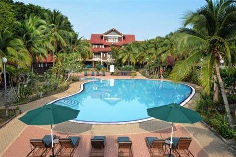 Meja Foosball Malaysia 9 hotel di cherating murah terengganu kuantan pahang no