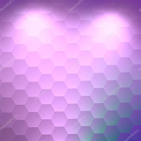 abstract elegant background design stock photo exhibition concept elegant white illuminated background