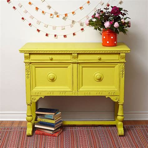 best 25 chippendale chairs ideas on pinterest annie 25 best ideas about yellow chalk paint on pinterest