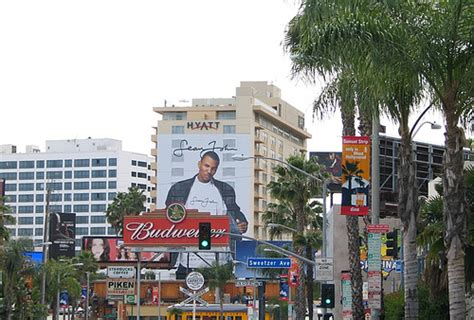 Of California Los Angeles Part Time Mba by California Dreaming Los Angeles Travel Must Dos