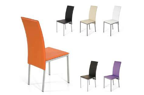 ufficio collocamento benevento tavoli e sedie mobili sparaco