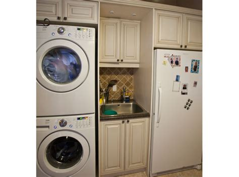 Custom Laundry Room Cabinets Laundry Room Mississauga Brton Toronto Gta Millo Closets And Custom Cabinetry