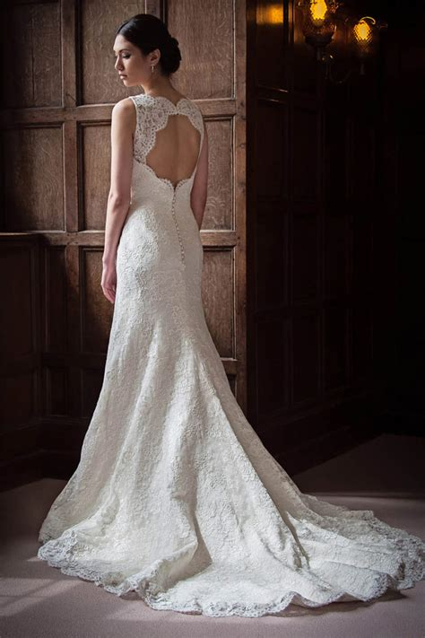 rustic themed wedding dresses rustic style wedding dresses wedding ideas and wedding