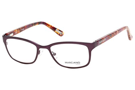 guess by marciano gm 272 eyeglasses free shipping