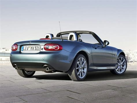 mazda miata 2014 mazda mx 5 miata price photos reviews features