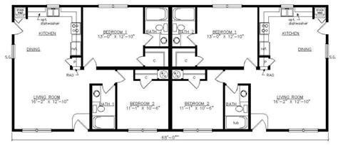 multi family modular home floor plans multi family modular home floor plans house plan 2017