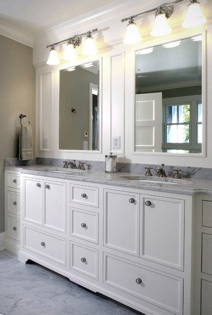 Master Bath Vanities Pictures by Master Bathroom Vanity