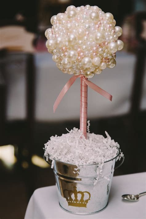 60th birthday centerpiece ideas kara s ideas royal 60th birthday celebration