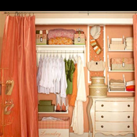 closet makeovers pinterest discover and save creative ideas