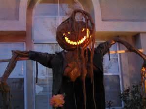 Haunted Halloween Decorations Haunted House 101 Nexus Z 243 Calo Public Square