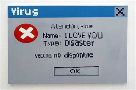Best Home Design Software Free Download the i love you virus is not love