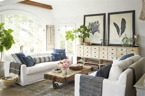 decorate living room ideas jeni maus california 1920s cottage california real estate