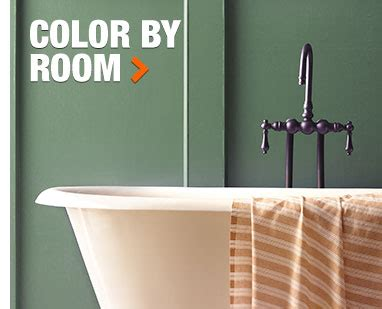 home depot wall paint colors paint colors interior paint wall paint at the home depot