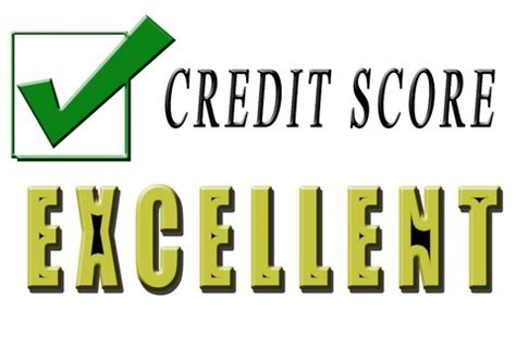 Criminal Record Affect Credit Score How To Improve Your Credit Score One Cent At A Time