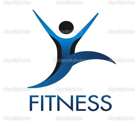 imagenes logos fitness the gallery for gt gym logos