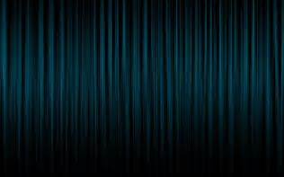 Black And Blue Curtains Curtains And Wallpaper Wallpapersafari