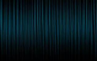Black Backdrop Curtains Curtains And Wallpaper Wallpapersafari