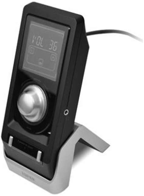 Speaker Edifier S760d 1 edifier s760d 5 1 speaker system per 703966