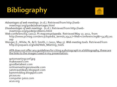 col 270 006 shrooq bibliography from powerpoint