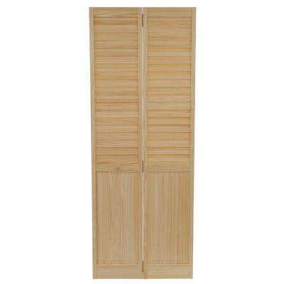 Home Depot Closet Doors Bifold Bi Fold Doors Interior Closet Doors The Home Depot