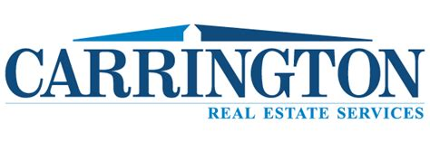 real estate services properties homes for sale