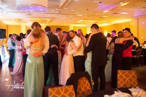 good slow dance songs for prom prom dance songs prom dance songs high school prom slow