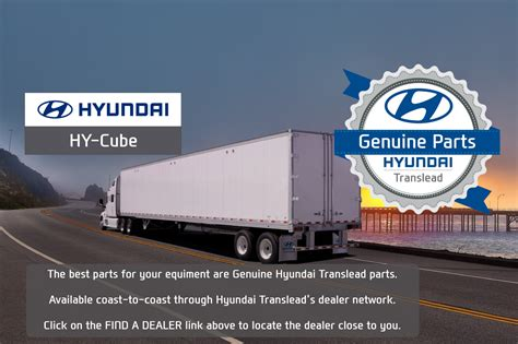hyundai semi trailer parts wiring diagrams wiring diagrams