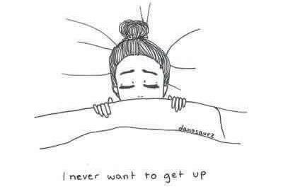 piekeren in bed voor wie niet uit bed kan komen proud2live proud2bme
